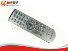 New Original Projector Remote Control PJM16