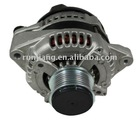 Auto Alternator For Toyota Hilux Vigo 27060-0L020