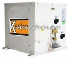 water cooled chiller unit (refrigeration chiller)