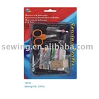 hot Quality Fashion Sewing Set Accessories(No13018)