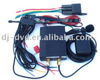 vehicle GPS tracker DJ-103