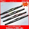 Soft wiper blade 85220-14390 For TOYOTA CROWN KM3#,AE86