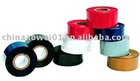 Sales Promotion of Hot Stamping Foil/Ribbon