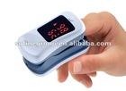Neonatal Fingertip Pulse Oximeter