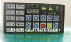 Diesel generaotor controller GAC608