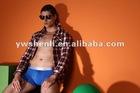 Men's Basic Pants boxer Brief for best sold