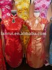 2012 new style traditional chinese qipao