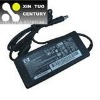 laptop AC Adapter charger 18.5V3.5A
