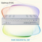 Orton4100c FTA receiver WITH ALI3329E chipset