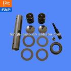 Nissan 11902265-1 King Pin Kit