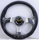 tunning car parts /steering wheels for tunning cars /spacro racing car steering wheel