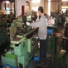 Ningbo Wuling company workshop