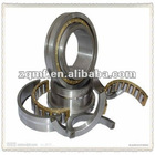 gearbox tapered roller bearings 61801