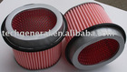 28113-32510 Auto air filter&air filter for BHMC car&28113-32510 filter