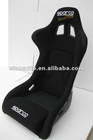 Universal Car Racing Carbon Fiber Seat SPARCO EVO