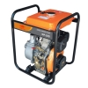 WP20 Diesel Water Pump
