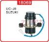Electronic Fuel Pump 18069