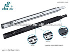 Ball bearing telescopic channel(drawer slide)