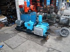 Drilling Grouting Pump !!! BW150 Mud Pump ( BW-150 )