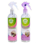 345ml water base air freshener