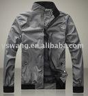 2012 new Fashion PU Jackets