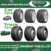Auto Tyre