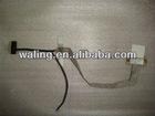 whole sale laptop flex cable lenovo 420g