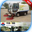 Street Sweeper YHD21