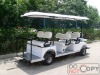 Passenger Trailer 8seats
