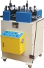 Straightener & Leveler (DL Series for high speed press)