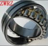 ZWRZ Self-aligning roller bearing 232series
