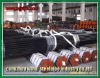 ASTM A179 Carbon Boiler Seamless steel pipe(1/2''-32'')