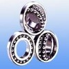 supply 1203 self-aligning ball bearing made in China