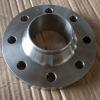 ANSI b16.5 class 600 weld neck flange