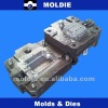 die casting mould for aluminium box
