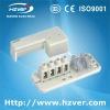 Fuse Connector box MVL-435