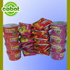 power brand hot beef noodles