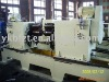 """W"" reinforced ribs machine for steel barrel machines or packaging machinery"