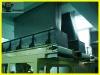 Feeder machine of instant noodle production line/food machine/quick noodle processing plant