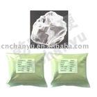 synthetic nano-diamond powder fine lapping