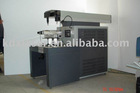 Eyeglasses Frame Laser Welding Machine