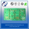 moble key mother board