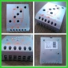 Phocos CML solar charge controller IP22 High Quality 5A/8A/10A/15A/20A