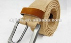 fashion belts men