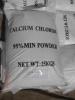 Calcium Chloride 96% FLAKE