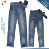 2012 Boys Stylish Classic jeans pants for boys