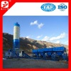 WBZ500 Stabilized Soil Mixing Equipment