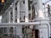 Supply Raymond grinding mill-YGM series high pressure medium speed