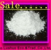 producer of Calcium Formate price from China 98% food grade