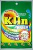 so klin washing powder 1kg